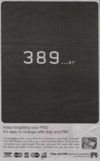 389...er Advert