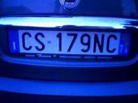 CNPS Italian [CS 179 NC]