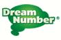 Dream Number