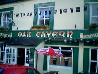 A Pub