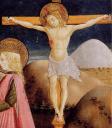 Renaissance Jesus
