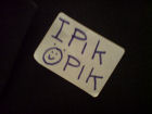 I Pik Opik