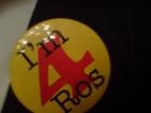 I'm 4 Ros