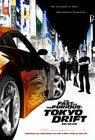 Toyko Drift