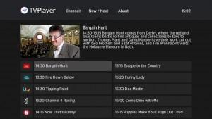tvplayer-nownext